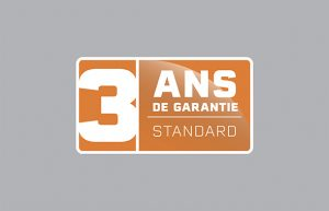 Location broyeur de branches garantie 3 ans FORST AXXO